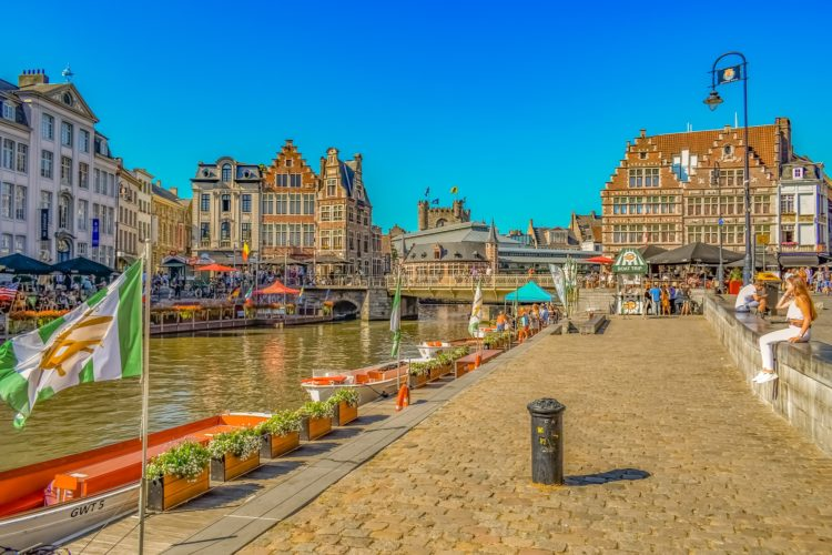 ghent-3680326_1920